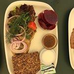 Bilde fra Restaurant Karla