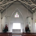 Foto van St Mary's by The Sea chapel
