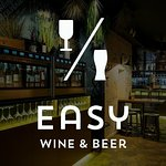 Easy Wine & Beer