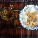 Foto de Bo Bo Cafe