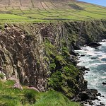Photo of Kerry Experience Tours