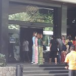 Photo of Gems Gallery Chiang Mai