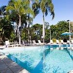 The Oasis Resort & Treetop Houses