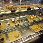 Chou Chou Deli Shop ภาพ
