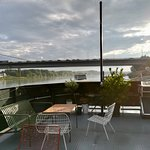 Fotografia lokality RIVA Bar & Bistro