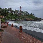 Photo of Lighthouse Beach