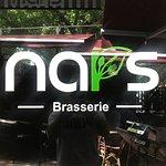Foto de Nars Brasserie