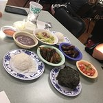 Helena's Hawaiian Food의 사진
