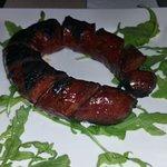 Photo of N'aldeia Restaurante