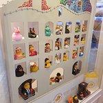 Фотография Barcelona Duck Store