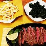 Photo de Mister Grill Steak House Cecina