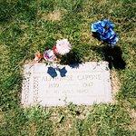 Mount Carmel Cemetery의 사진