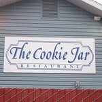 Billede af Cookie Jar Restaurant