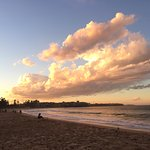 Photo of Manly Beach