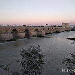 Foto de Roman Bridge