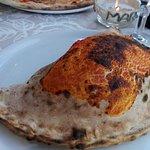 Photo of Pizzeria bruschetteria Cin&ma