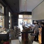 Photo of Eat at Milton's