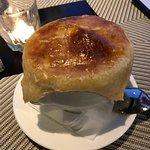 Photo of Cafe O'Lei Kihei