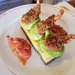 Foto de Restaurant La Botte de Nevers