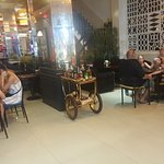 Photo of Hanoi Food Restaurant