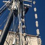Foto de Sydney Harbour Tall Ships