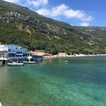Foto de Praia de Galapinhos