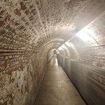 Foto van Crumlin Road Gaol