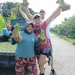Photo of Lombok Expeditions