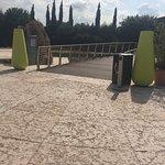 Фотография Aquardens: Le Terme di Verona