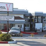 Hotel V Picture