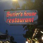 Butler's Houseの写真
