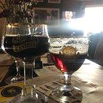 Photo of Leuven Belgian Brasserie