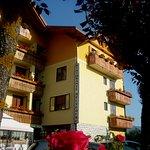 Hotel Ristorante Belvedere