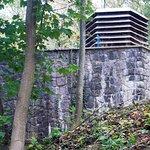 Foto de Svaneke vandtaarn