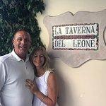 Foto de La Taverna del Leone