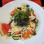 Ariane restaurantの写真