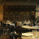 Lygon Wine Bar