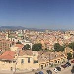 Photo of Free Tours Cagliari