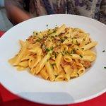 Foto de Cafe Bar No 9