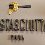 Photo of Pastasciutta