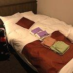 Mombetsu Prince Hotel照片