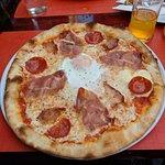 Photo of Pizzeria Mirakul