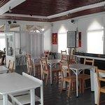 Photo of Quebra, Bar & Kitchen