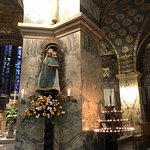 Photo of Aachen Cathedral (Dom)