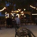 Mar Vista Dockside Restaurant and Pub의 사진