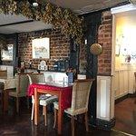 Photo of The Crispin Inn Bar & Restaurant