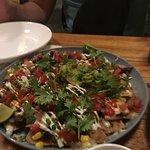 Photo of Hola Taco!