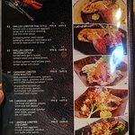 Foto di Two Chefs - Karon Beach