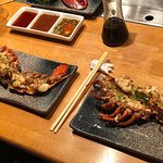 Photo of Sapporo Teppanyaki & Sushi Restaurant