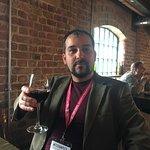 Photo de La Barrique Wine Bar & Restaurant